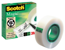000700 Scotch magic Plakband Navulling 19mm x 33mm  admi103.jpg