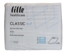 001130 Lille Classic Bed Extra  inco149.jpg